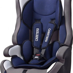 Caretero VIVO 9-36 Kg Navy