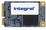 SSD Integral MO-300, 240GB, SATA III 600