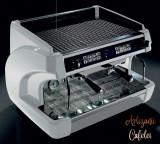Espressor de cafea profesional