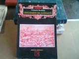 BUCURESTII DE ALTADATA , Constantin Bacalbasa , 1993