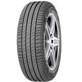 Anvelopa auto de vara 215/60R17 96H PRIMACY 3 GRNX, Michelin