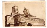 CP IASI - Biserica Trei Ierarhi - circulata 1946