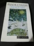 Dicționar al religiilor-Eliade / Culianu