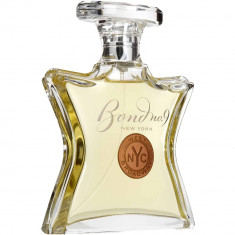 West Broadway Apa de parfum Unisex 50 ml, BOND NO 9