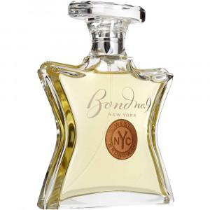West Broadway Apa de parfum Unisex 50 ml