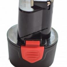 Lanterna M25601338 cu acumulator si incarcator
