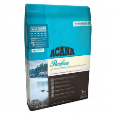 ACANA Regionals Pacifica 6kg