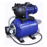 Cumpara ieftin Pompă electrică pentru grădină 1200 W, Albastru
