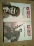 Ernesto Che Guevara - Jurnalul revolutiei cubaneze + Jurnalul bolivian (2010)