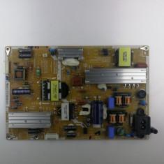 Sursa BN44-00502A PD46A1_CSM Din Samsung UE40ES5500 Ecran LE400BGA-B1