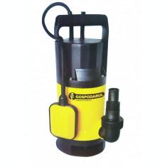 Pompa Submersibila Apa Murdara 750 W