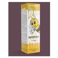 Apifaringocalm Phenalex 50ml Cod: 5941888800274