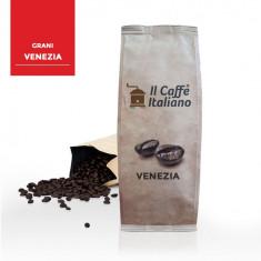 Il Caffe Italiano Venezia Cafea Boabe 1 Kg