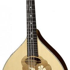 MANDOLA HORA RG2