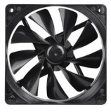 Ventilator Thermaltake Pure 12