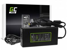 Incarcator laptop pentru Lenovo Legion Y530 Y720 ThinkPad W540 W541 P50 P51 P52... foto