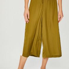 Undiz - Pantaloni de pijama