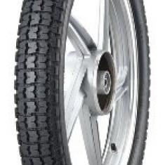 Motorcycle Tyres Anlas NR-1 ( 2.00-17 TT 31J Roata spate, Roata fata )