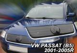 Masca radiator VW PASSAT an fabr. 2001-2005 (marca HEKO)