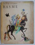 Basme – Victor Eftimiu