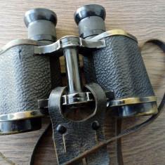 Binoclu militar german ww 2 Dienstglass