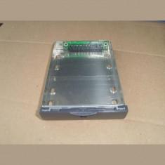 Caddy HDD DELL CP CPX CPI