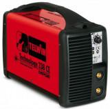 Invertor sudura Telwin TECHNOLOGY 238 CE/MPGE, 230V