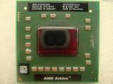 Procesor laptop AMD Athlon 64 X2 QL-64 - AMQL64DAM22GG