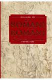 De la romani la romani - Ioan-Aurel Pop, Ioan Aurel Pop