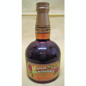 Mesimarja Liqueur