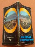 Lacul Bicaz si imprejurimi - Ion Bara, Constantin Grasu