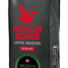 Cafea Pelican Rouge Distinto Boabe 1 kg