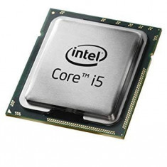 Procesor Calculator Intel Core i5 2400S, 2.5 GHz, 6 MB Cache, Skt 1155