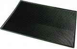Bar mat | Covoras bar din cauciuc pentru antialunecare 45 x 30 cm