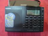 Radio GRUNDIG YACHT BOY 360