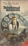 Telefonul anonim - Serghei Visotki