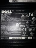 Alimentator Dell D846D DA210PE1-00 19.5V 10.8A PA-7E 210W DP/N D846D