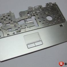 Palmrest+Touchpad Dell XPS M1330 31.4C302.001