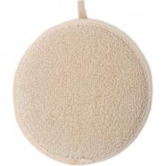 Eco Prosop pentru baie, Exfoliant