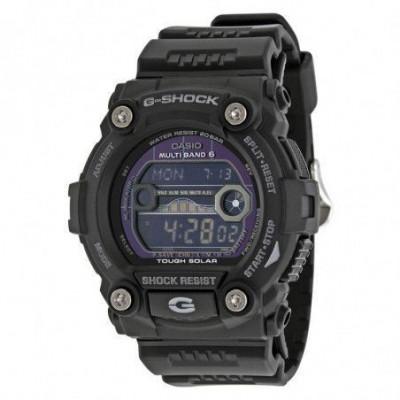 Ceas bărbătesc Casio G-Shock GW7900B-1CR foto