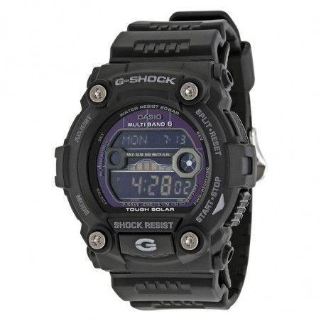 Ceas bărbătesc Casio G-Shock GW7900B-1CR