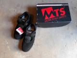 Sandale cu protectie MTS marimea 43
