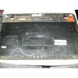 Rama - bezzel laptop Toshiba Satellite C855-1LW
