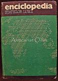 Enciclopedia Statelor Lumii - Mircea Malita