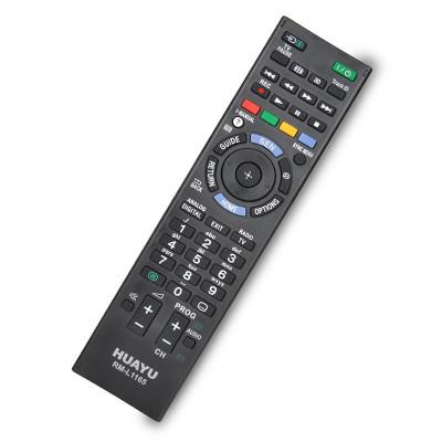 Telecomanda Sony RM-L1165 Smart 3D foto