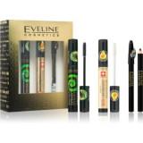 Eveline Cosmetics Celebrities set cosmetice
