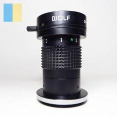 Richard Wolf Riwo 5214.105 - adaptor pentru endoscop montura M42
