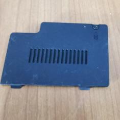Cover Laptop HP elitebook 6930p