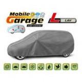 Prelata auto completa Mobile Garage - L - LAV ManiaMall Cars