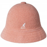 Cumpara ieftin Palarie Kangol Bermuda Casual Roz (Masura : M) - Cod 4324235156